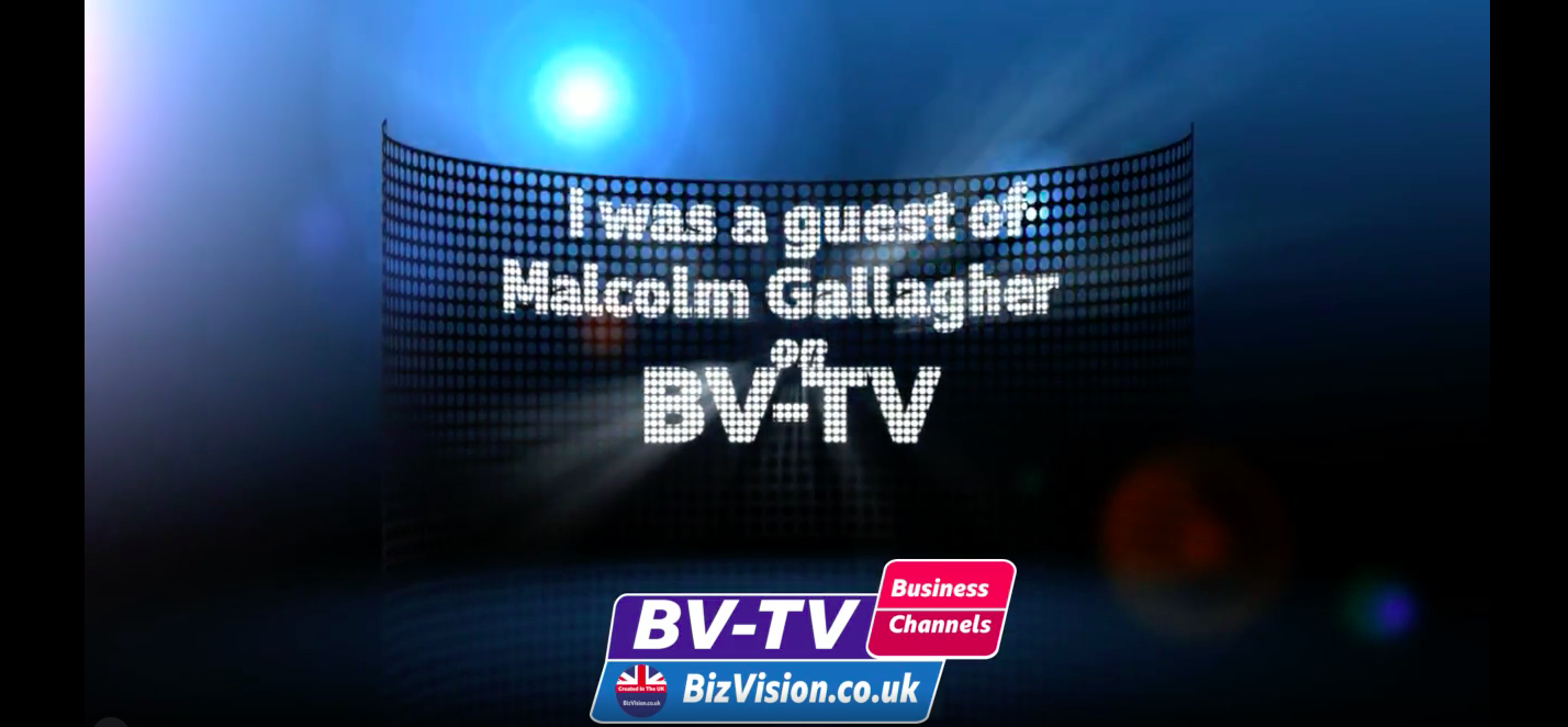 BV-TV review their appearances
