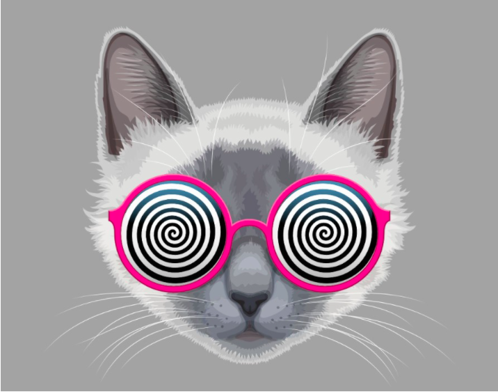 Hypnotic Marketing – Make your Brand Stand Out
