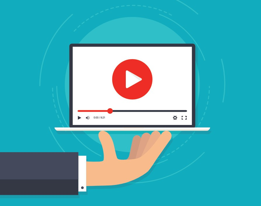 Five ways to promote your franchise with video